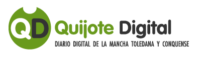 Quijote Digital