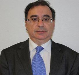 Fernando Mora Rodríguez - 2014022511493339193